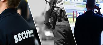 security-services-hire